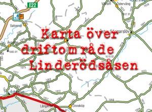 karta_over_driftomrade_linderodsasen