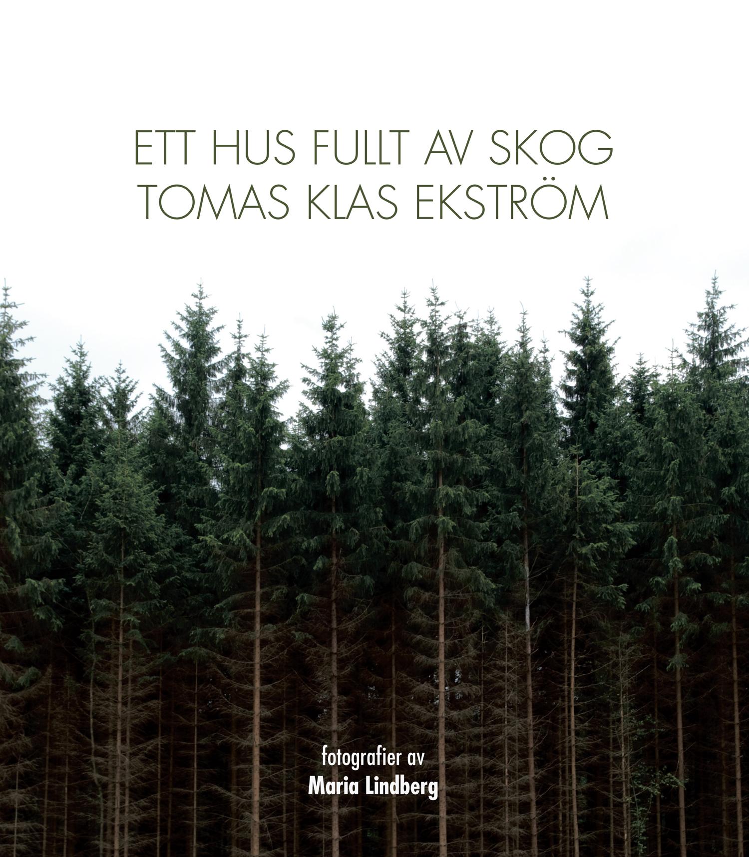 Ett-hus-fullt-av-skog-VR-Omslag