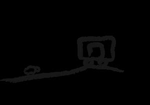 Maglehem