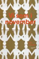 Vi som i november