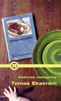 Elektrisk matlagning